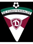 SG Dynamo Fürstenwalde
