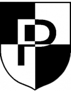 Polonia Lidzbark Warmiński