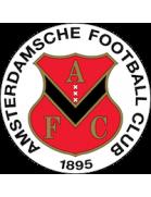 AFC Amsterdam U17