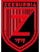 AVV Zeeburgia U17