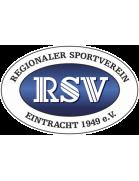 RSV Eintracht 1949 II