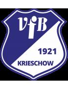 VfB 1921 Krieschow II
