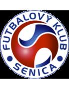 FK Senica B