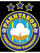 Pakhtakor Tashkent U21