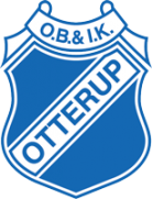 Otterup B&IK