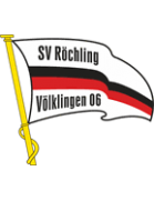 SV Röchling Völklingen Jugend