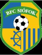 BFC Siófok Jugend