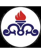 Naft Omidiyeh FC Reserves