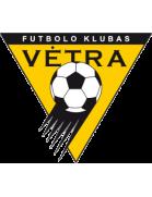 Vetra Vilnius