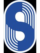 FC Stahl Brandenburg Jugend
