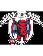 Tartan Devils FC