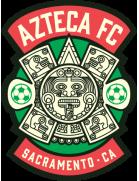 Azteca FC