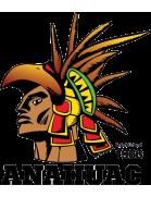 Anahuac FC