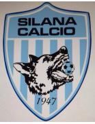 Silana Calcio 1947