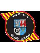 TSV Fortuna Billigheim-Ingenheim