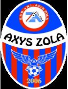 SSD Axys Zola