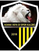 Adana Vefa 01 Spor