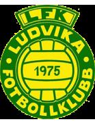 Ludvika FK