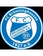 FC Brünninghausen U17
