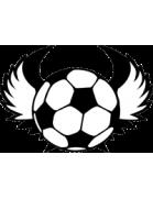 FC Port-de-Paix