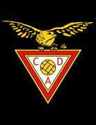 CD Aves Sub-15