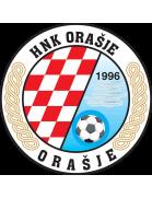 HNK Orasje U17