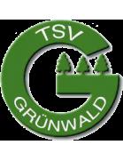 TSV Grünwald Jugend