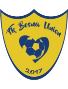 FK Bosna Union U19