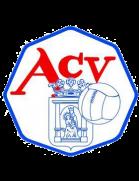 ACV Assen Jugend