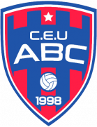 Clube de Esportes Uniao