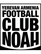 FC Noah Erewan