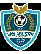 CF San Agustín
