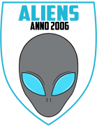 FC Maardu Aliens