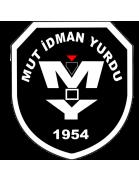 Mut Idman Yurdu Belediyespor