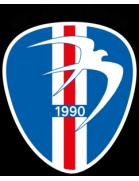 Istanbul Beylikdüzüspor