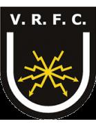 Volta Redonda Futebol Clube (RJ) U20