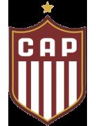 Clube Atlético Patrocinense (MG)