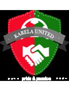 Karela United FC