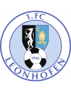 1.FC Leonhofen Jugend