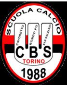CBS Torino