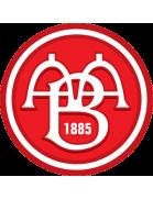 Aalborg BK II