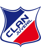 CD Clan Juvenil B
