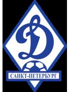 Dinamo 2 St. Petersburg