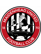 Maidenhead United U18