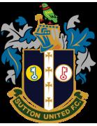 Sutton United U19
