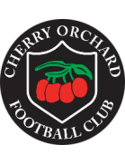 Cherry Orchard FC