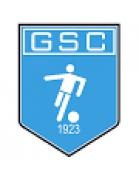Gutiérrez Sport Club