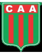 Argentino Agropecuario U20