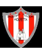 Molfetta Sportiva