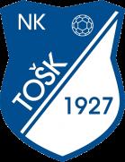 NK TOSK Tesanj U19